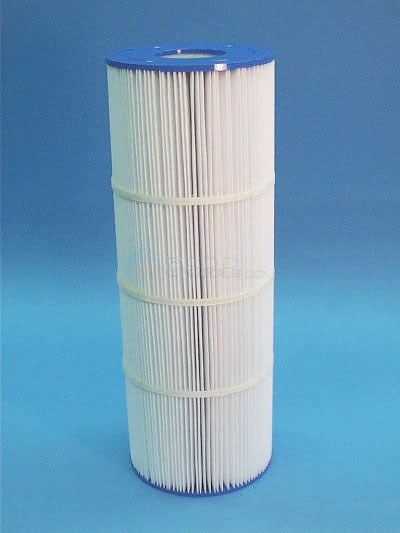Filter Element, 50SF, Amer., Prem - C-7650