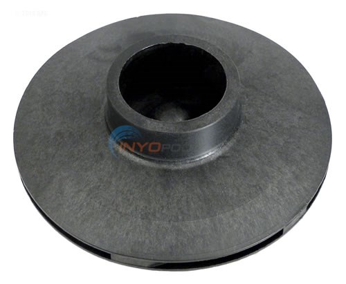 Impeller, .75Hp, P2R Series - C105-138PEB