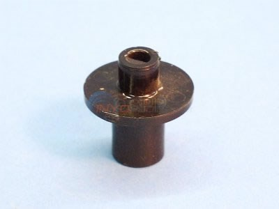 Thermostat shaft knob,Catalina,CAT - CATKNOBSHAFT
