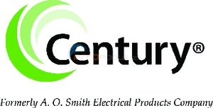 century ao smith logo?format=jpg&scale=both&anchor=middlecenter&autorotate=true&mode=pad&width=650&height=650 a o smith 2 h p pool motor round flange 56j ust1202 inyopools com  at webbmarketing.co