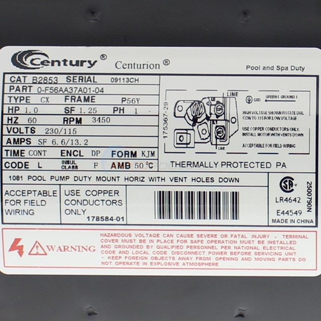 century-b2853-1  Sd Electric Fan Wiring Diagram on 97 mustang gt, for automotive,