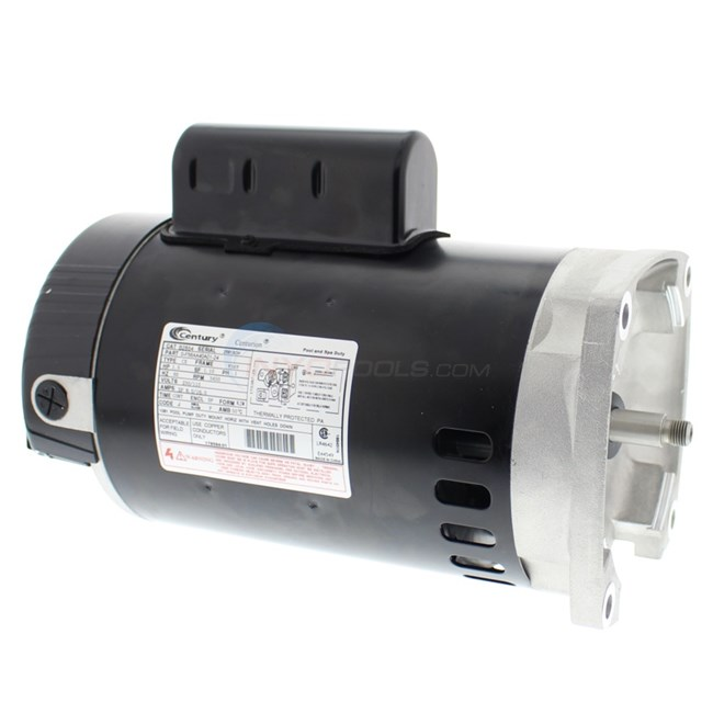 century b855 wiring diagram ac motor century database magnetek a o smith 1 5 hp 56y frame up rate motor b2854