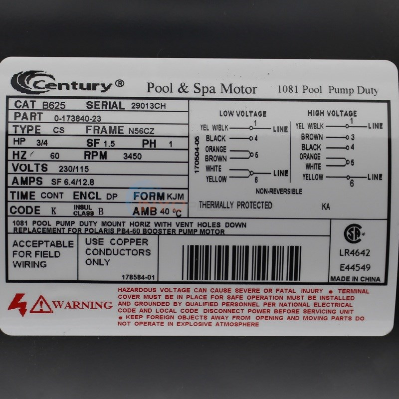 century b625 2?format\=jpg\&scale\=both\&anchor\=middlecenter\&autorotate\=true\&mode\=pad\&width\=650\&height\=650 century electric motors wiring diagram b625 wiring diagram library