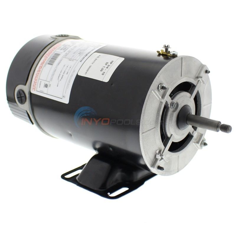 A O Smith P 320 Wiring Diagram 10 Hp Motor - Auto Electrical Wiring A O Smith P Wiring Diagram Hp Motor on