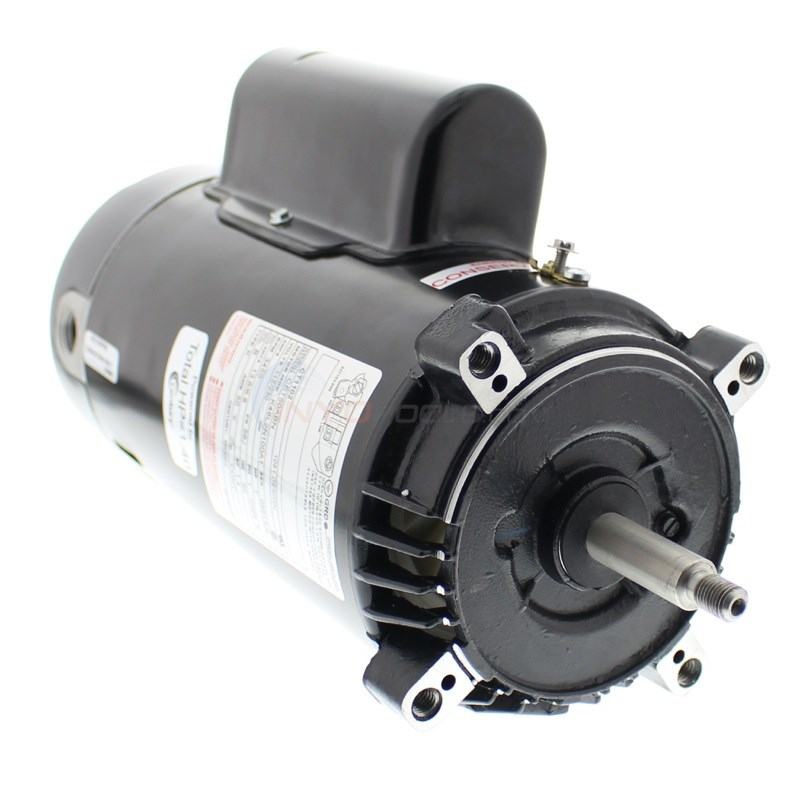 century ct1102 4?format=jpg&scale=both&anchor=middlecenter&autorotate=true&mode=pad&width=650&height=650 energy efficient a o smith round flange 1 hp full rate motor  at readyjetset.co