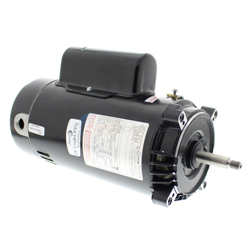 century ct1102 5?format=jpg&scale=both&anchor=middlecenter&autorotate=true&mode=pad&width=650&height=650 energy efficient a o smith round flange 1 hp full rate motor  at readyjetset.co