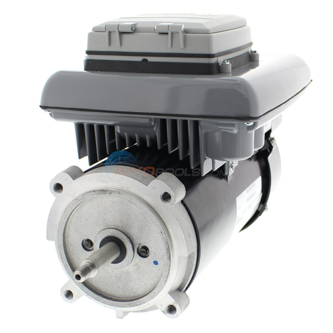 A o smith 2 7 hp variable speed pool pump motor round for 2 hp variable speed motor