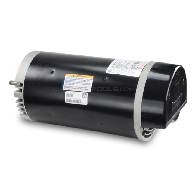 A.O. Smith 3 HP Full Rate NorthStar Replacement Motor - SN1302 - SPX1630Z1BNS