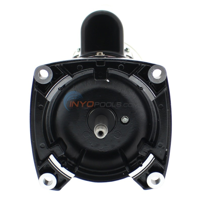 century sq1152 5?format=jpg&scale=both&anchor=middlecenter&autorotate=true&mode=pad&width=650&height=650 a o smith 1 1 2 h p square flange full rate motor sq1152  at webbmarketing.co