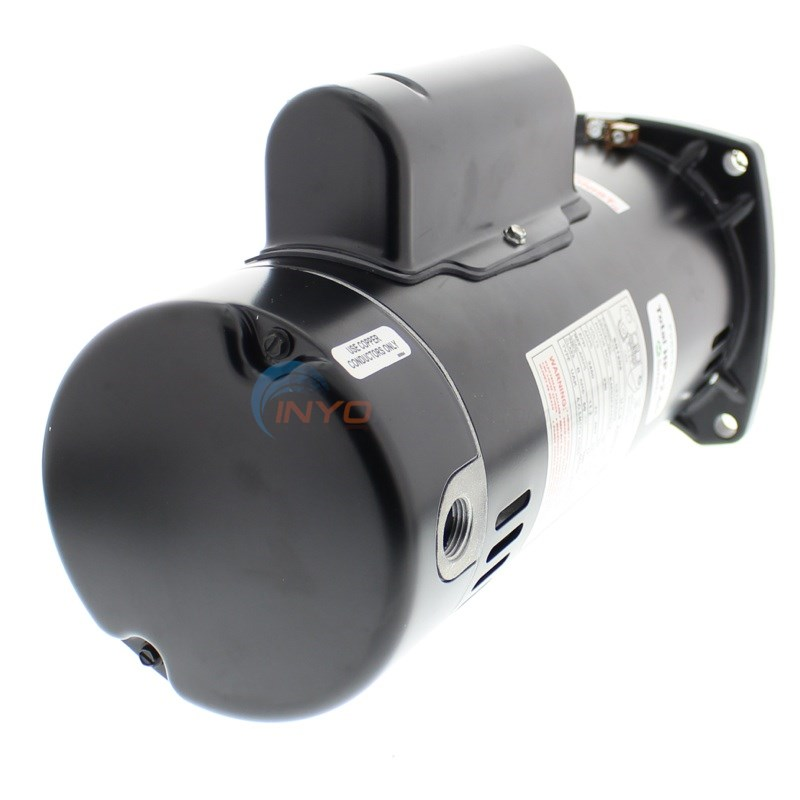century sq1202 3?format=jpg&scale=both&anchor=middlecenter&autorotate=true&mode=pad&width=650&height=650 a o smith 2 h p square flange full rate motor sq1202  at webbmarketing.co