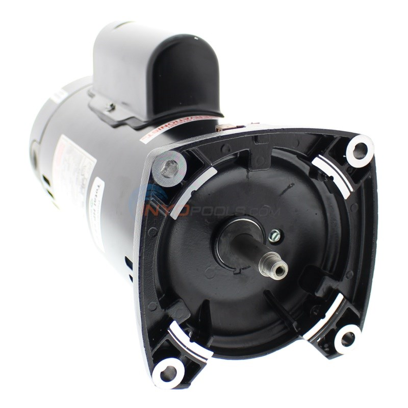 century sq1202 4?format=jpg&scale=both&anchor=middlecenter&autorotate=true&mode=pad&width=650&height=650 a o smith 2 h p square flange full rate motor sq1202  at webbmarketing.co