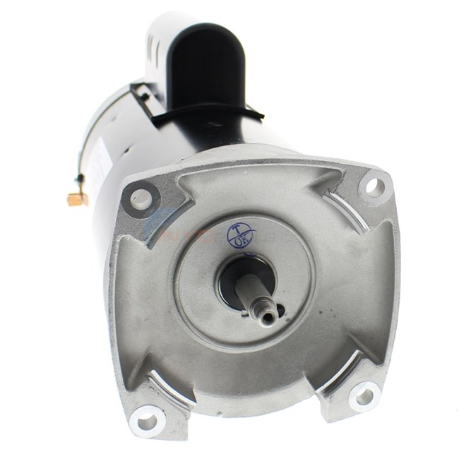 A.O. Smith Century 3.0 HP Square Flange 56Y Full Rate Motor - SQ1302V1