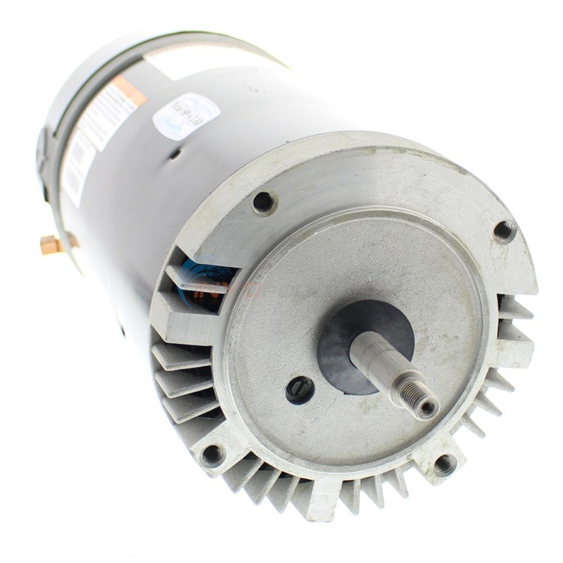 A.O. Smith 3 HP Up Rated Northstar Replacement Motor - SPX1625Z1MNS