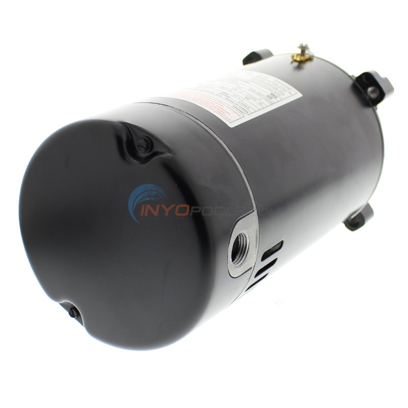 century ust1102 3?format=jpg&scale=both&anchor=middlecenter&autorotate=true&mode=pad&width=650&height=650 a o smith 1 hp round flange up rate motor ust1102 inyopools com  at webbmarketing.co