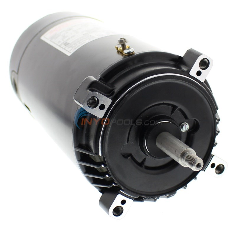 century ust1102 4?format=jpg&scale=both&anchor=middlecenter&autorotate=true&mode=pad&width=650&height=650 a o smith 1 hp round flange up rate motor ust1102 inyopools com  at webbmarketing.co