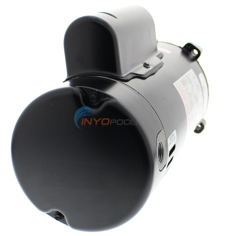 century ust1202 3?format=jpg&scale=both&anchor=middlecenter&autorotate=true&mode=pad&width=650&height=650 a o smith 2 h p pool motor round flange 56j ust1202 inyopools com  at webbmarketing.co