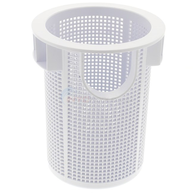Custom Molded Products Max-E and Dura Glas II Pro Series Heavy Duty Basket - 27182-215-000