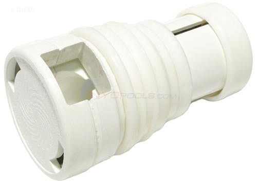 HIGH FLOW THD HEAD 99 REPL - LIGHT CREAM