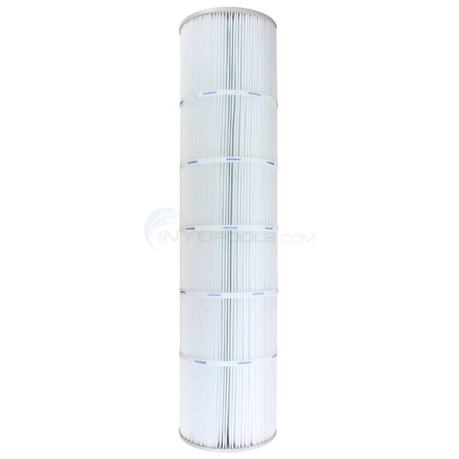 Hayward Star-Clear C1000 100 Sq Ft Replacement Cartridge - CX1000RE