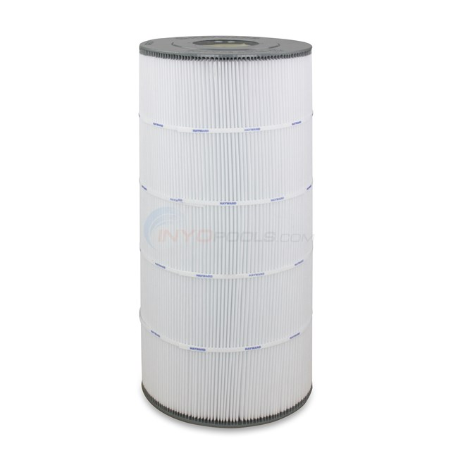 Hayward C150S REPLACEMENT FILTER CARTRIDGE - CX150XRE