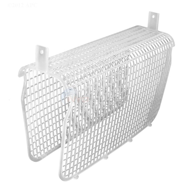 Maytronics Filter Screen Dolphin (6203703)