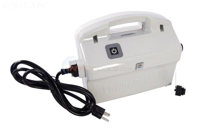 Maytronics Diag Basic Power Supply 115v 9995670 Us Assy