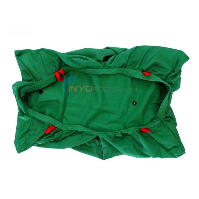 Maytronics Robo Kleen Filter Bag Rkf99 Inyopools Com