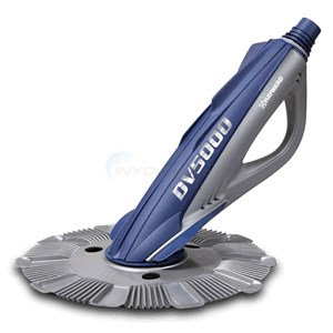 Hayward Automatic In-Ground Pool Cleaner