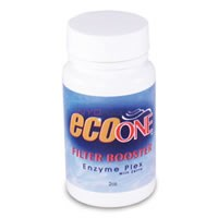 Ecoone Enzyme Active Filter Boost - ECOONE-EZ