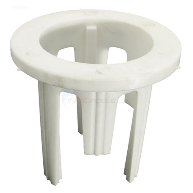 Tube Plug, Small Diameter Tubes (fg-plgl)
