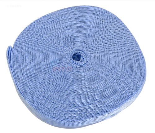 REEL STRAPPING, 50FT ROLL