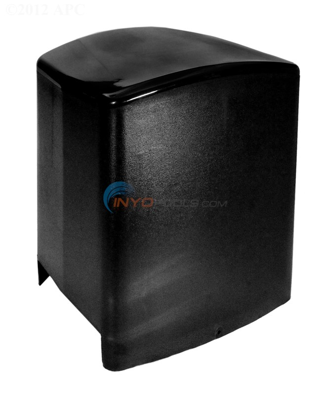 Maytronics Top Cover (a11604)