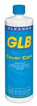 Glb Cover Care 32oz. - 4 Pack - 71004A-4