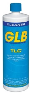 GLB TLC 1GAL. 4 Pack - 71030-4