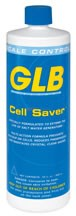 Glb Cell Saver 32oz. - 71680