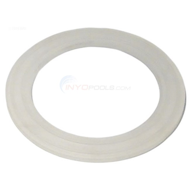 Balboa Gasket, Wall Fitting (g-219) - 30-3804CLR