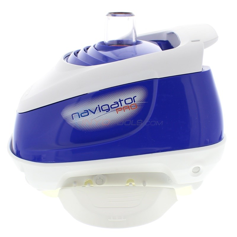 Hayward Navigator Pro Concrete Cleaner - 925ADC