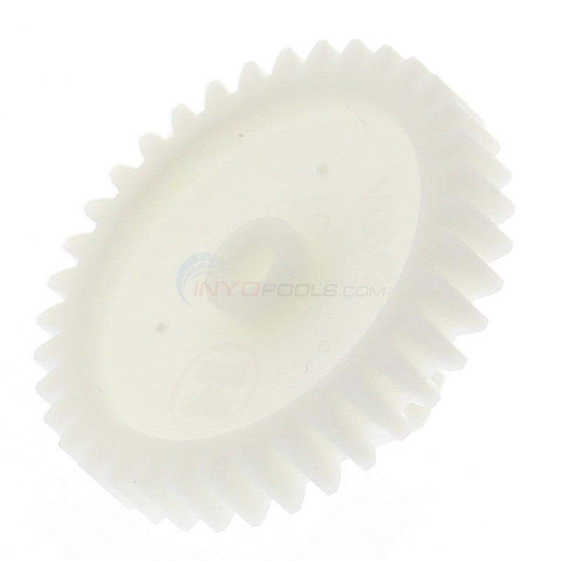 MEDIUM TURBINE DRIVE GEAR
