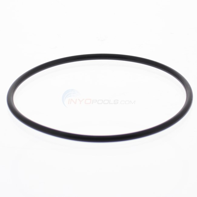CL200/220 Cover O-ring - CLX200K