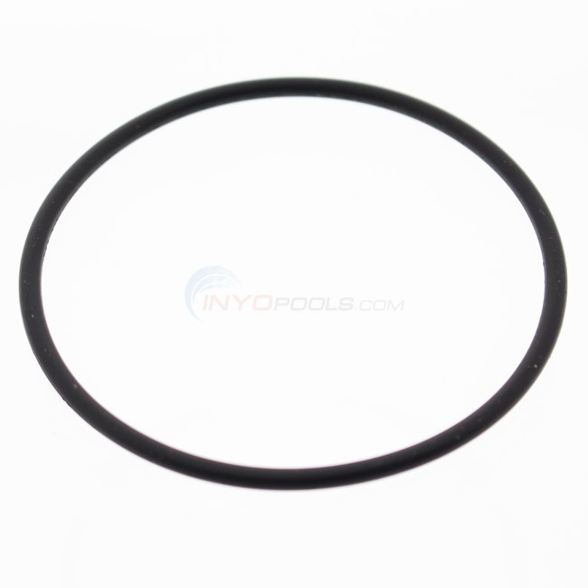 Hayward Outlet Elbow O-ring - DEX2400Z5