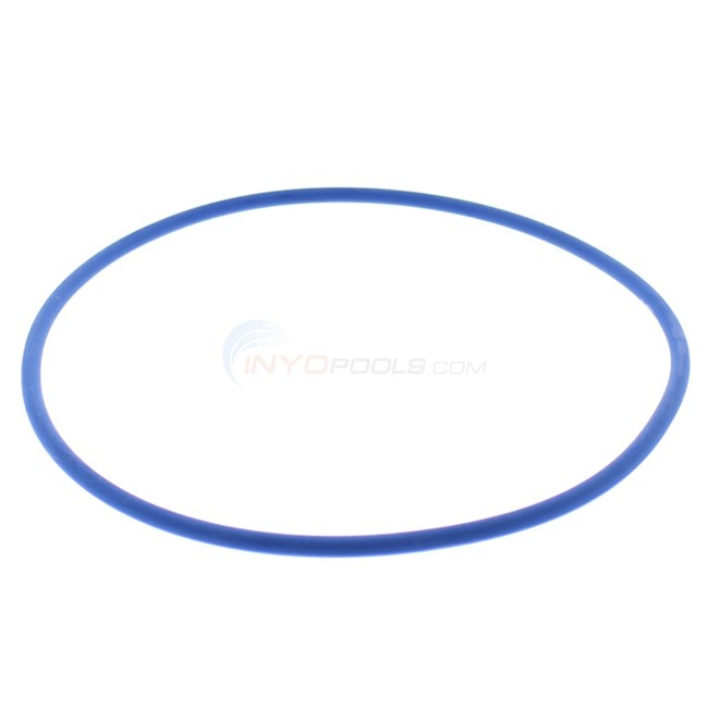 "Parco O-ring, 6-3/4"" ID, 3/16"" - 364"