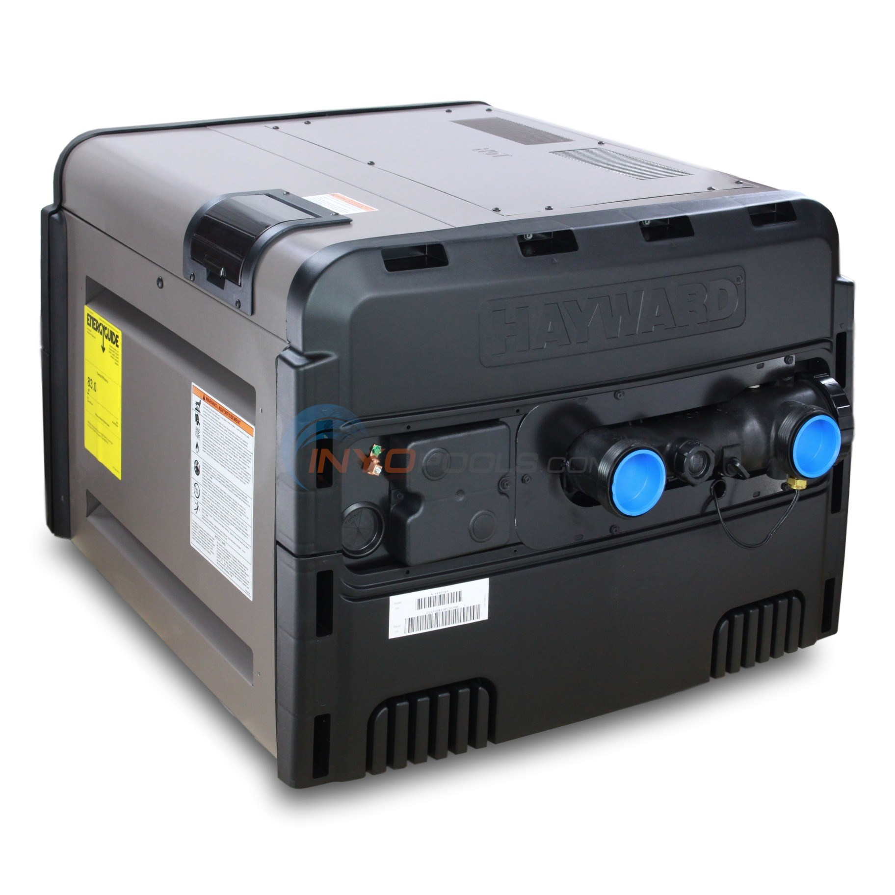 hayward h400fdn 02?format=jpg&scale=both&anchor=middlecenter&autorotate=true&mode=pad&width=650&height=650 hayward pool heater universal h series low nox 200k btu ng AquaLink Wiring-Diagram at alyssarenee.co