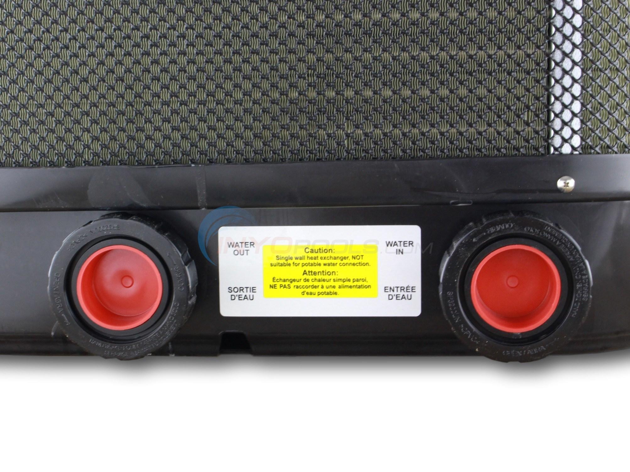 Hayward Hp21104t Wiring Diagram Electrical Diagrams Hendershot Heat Pro Pump 140000 Btu Hp21404t Inyopools Com