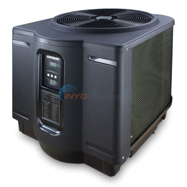 HeatPro Heat Pump 50,000 BTU - HP50TA on