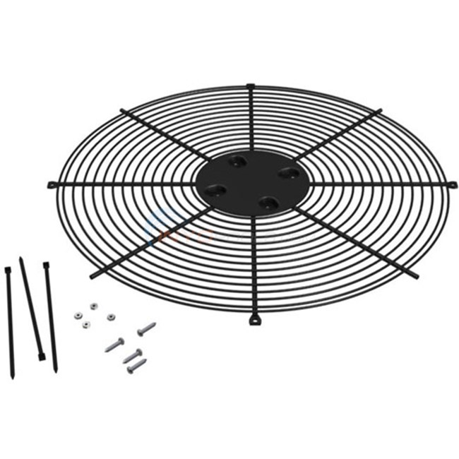 Hayward Guard, Fan Heatpro (hpx01023561)