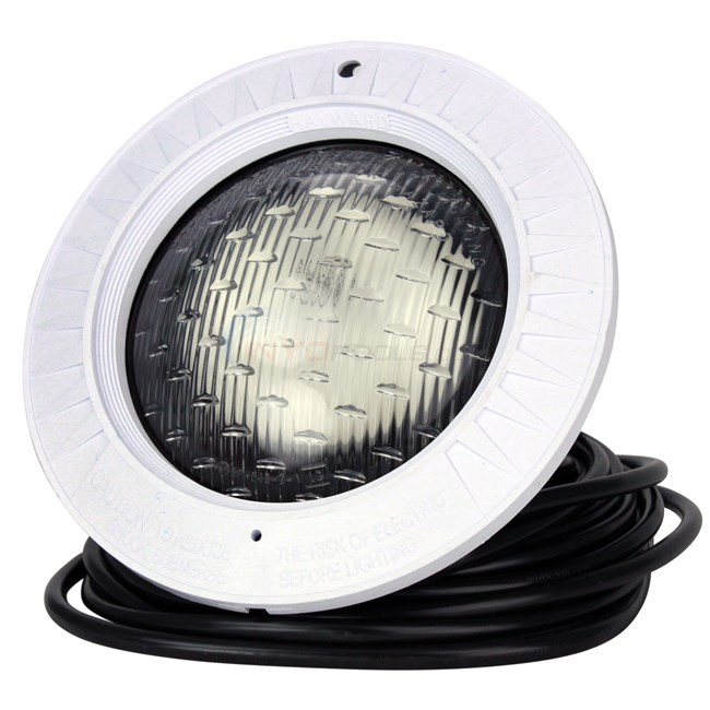 Hayward Pool Astrolite 120V 300W 30' Plastic Light - SP0582L30