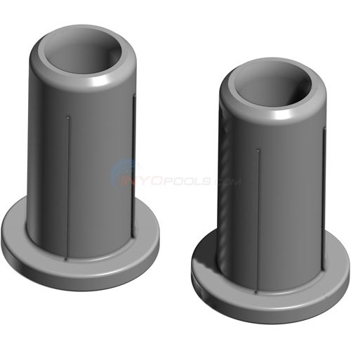BUSHING, DOME SV SET OF 2