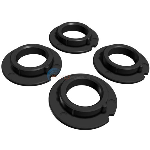 BUSHING, 1W SV SET OF 4