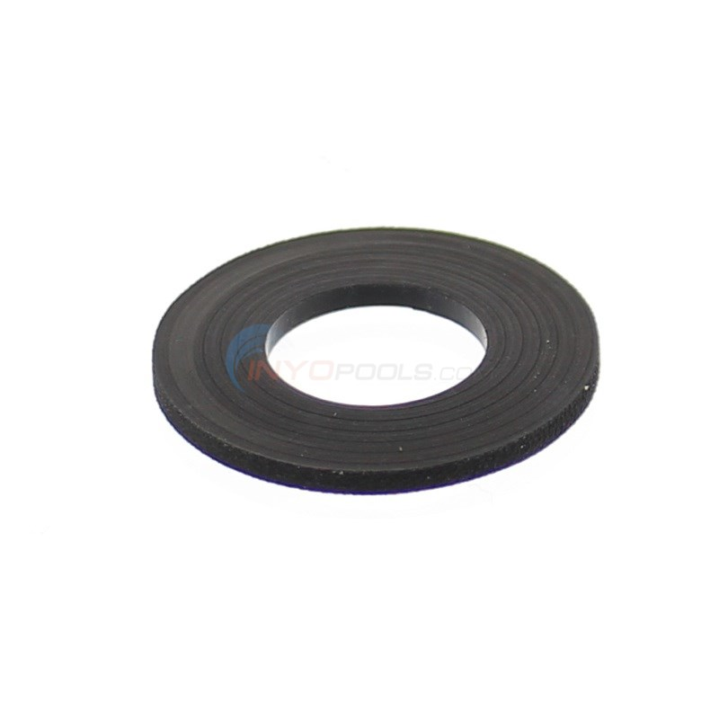 GASKET FOR SIGHT GLASS