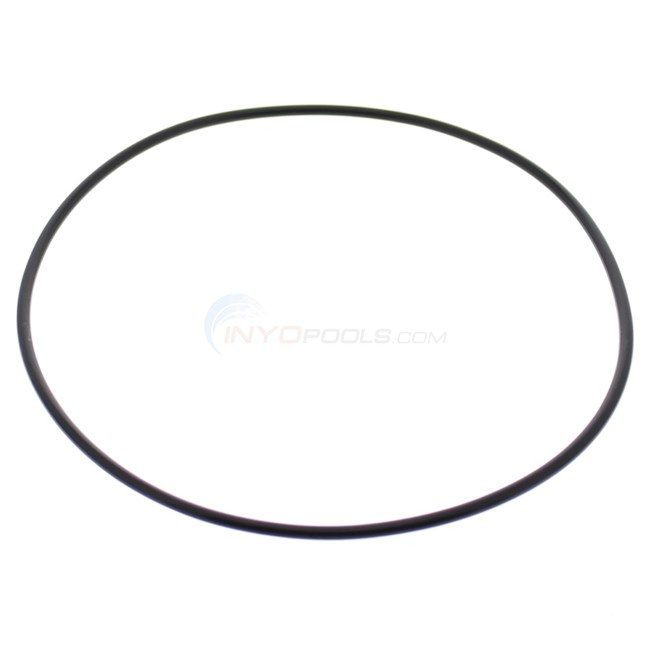 Parco O-ring, Cover (260)